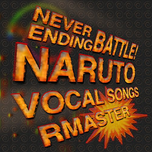 Ima Made Nando Mo From Naruto Vocal Musicbox Mix By Rmaster On
