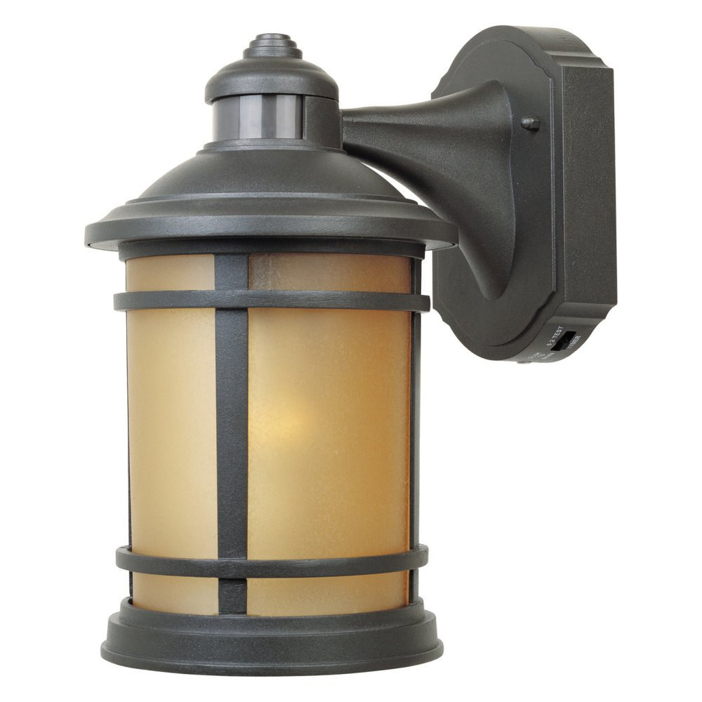 Amazon designers fountain 2371md mp sedona motion detector amazon designers fountain 2371md mp sedona motion detector one light outdoor wall lantern mediterranean patina camera photo aloadofball Images