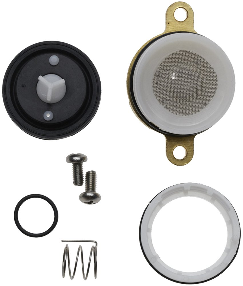 KOHLER K-1095910 Diaphragm Assembly