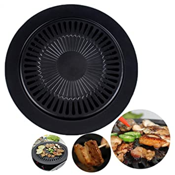 Amazon.com: litetao venta caliente redonda Juego de coreano ...