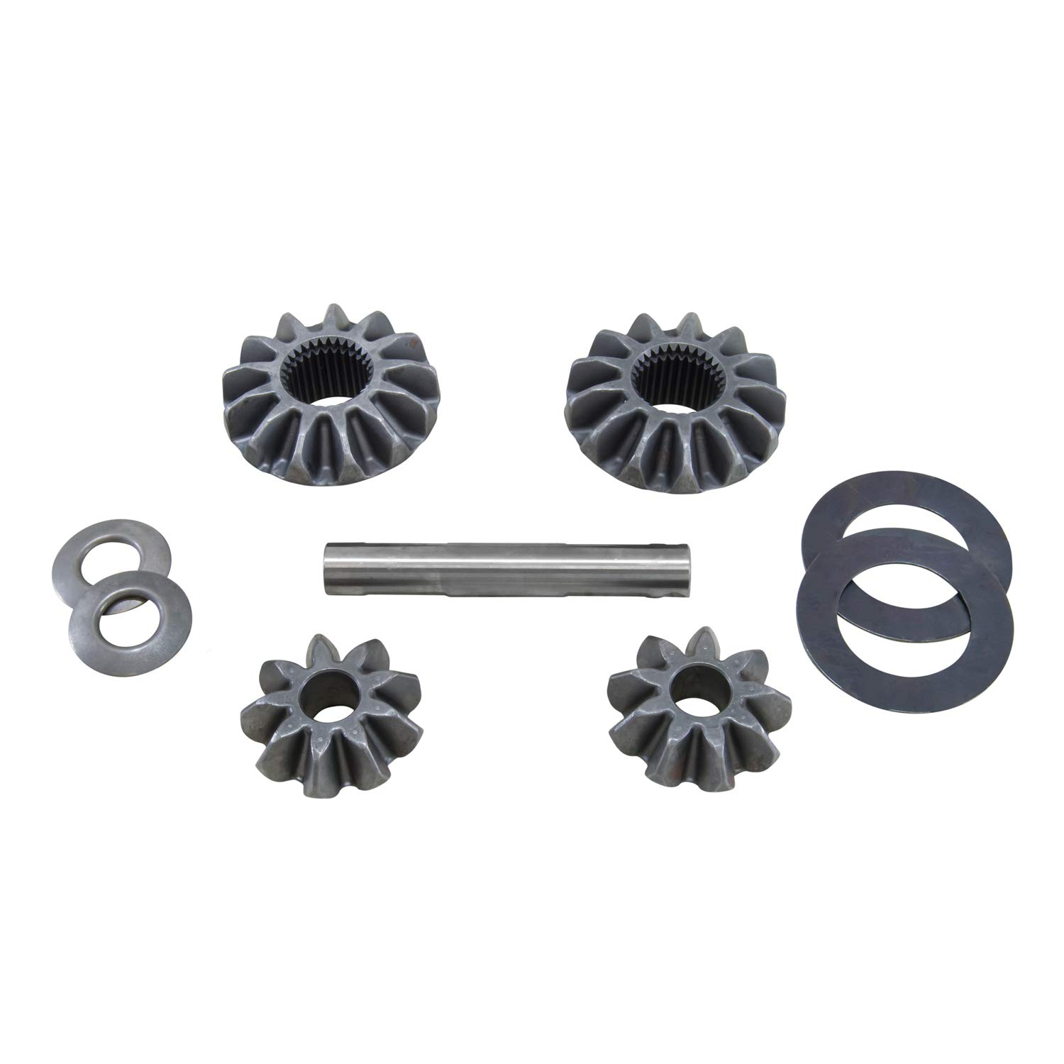 YPKGM7.5-S-26 Standard Open Spider Gear Kit for GM 7.5 Differential Yukon