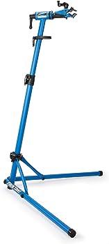 Park Tool PCS-10.2 Bike Repair Stand
