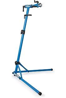 con attacco 100-5 ParkTool Supporto per montaggio bicicletta Blau Blu