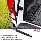 IAQWE Truck Tailgate Assist Shock 43206 Fit for