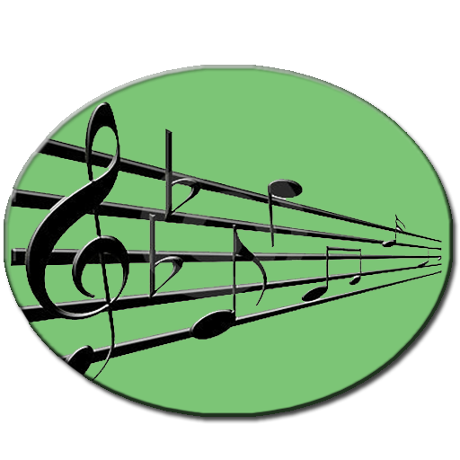 military-bugle-calls