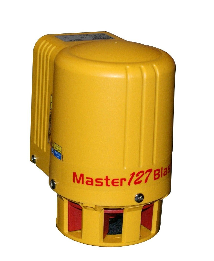 Master 127 Blaster Wiring Diagram Free Download Caravan Park Perimeter Intruder Alarm With For Farms Yamaha At