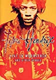Jimi Hendrix: Live In Woodstock And Other Stages [DVD]