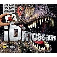 iDinossauro