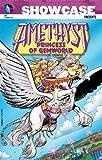 Showcase Presents - Amethyst, Princess of Gemworld, Gary Cohn, 1401236774
