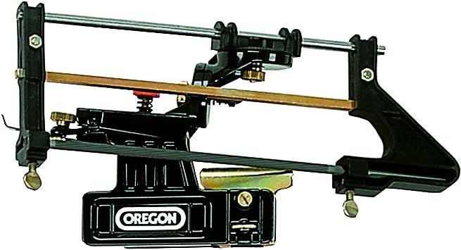 Oregon 23736a Feilgerät Schwere Ausführung Baumarkt
