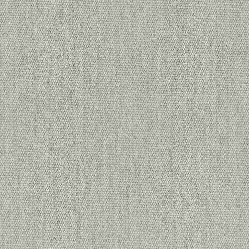 Sunbrella Canvas Granite Outdoor Fabric by The Yard