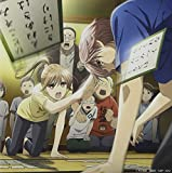 CHIHAYAFURU ORIGINAL SOUNDTRACK & CHARACTER SONG SHU DAI 1 SHU by ANIMATION (2012-01-18)