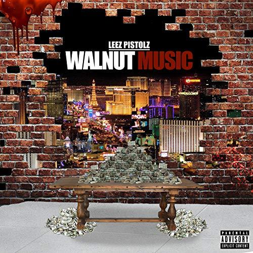 Walnut Music [Explicit] - Music Walnut