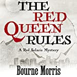 The Red Queen Rules | Bourne Morris
