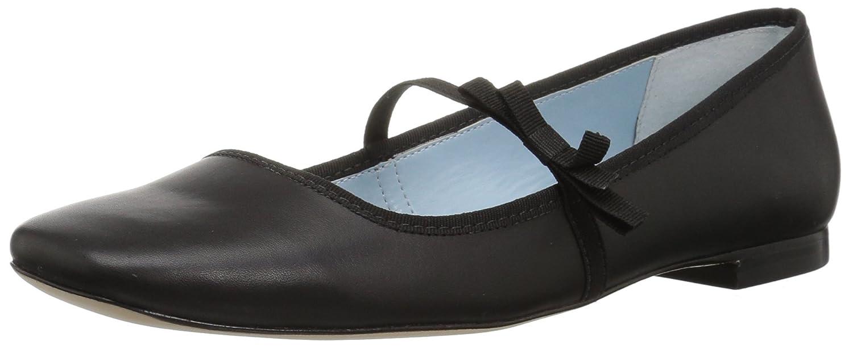 bc21e3845 Amazon.com: Frances Valentine Women's Jude Ballet Flat: Shoes