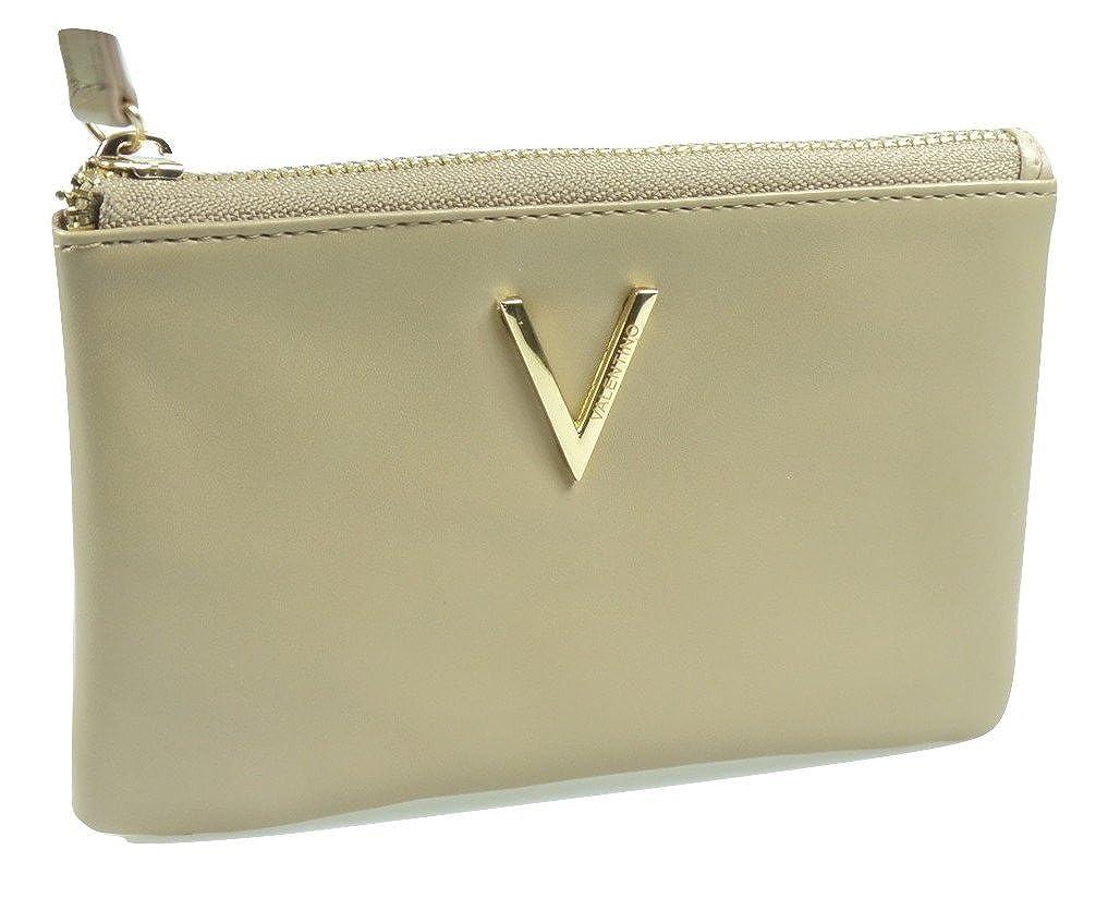 Valentino V - Cartera para mujer zapatos Size: TGUNI: Amazon.es: Zapatos y complementos