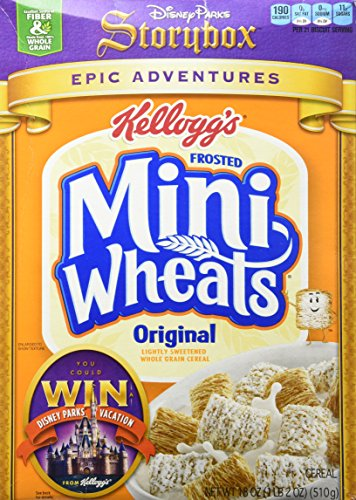 frosted-mini-wheats-18-oz-pack-of-2