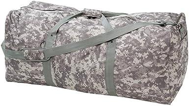 Camo ExtremePak Digital Heavy Duty Tote Bag