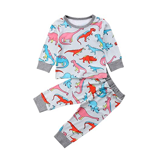 Girls' Clothing (0-24 Months) Dinosaur Baby Girls Coat 3-6 Months.