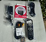 DISH Network Wireless Joey Whole- Home DVR Client