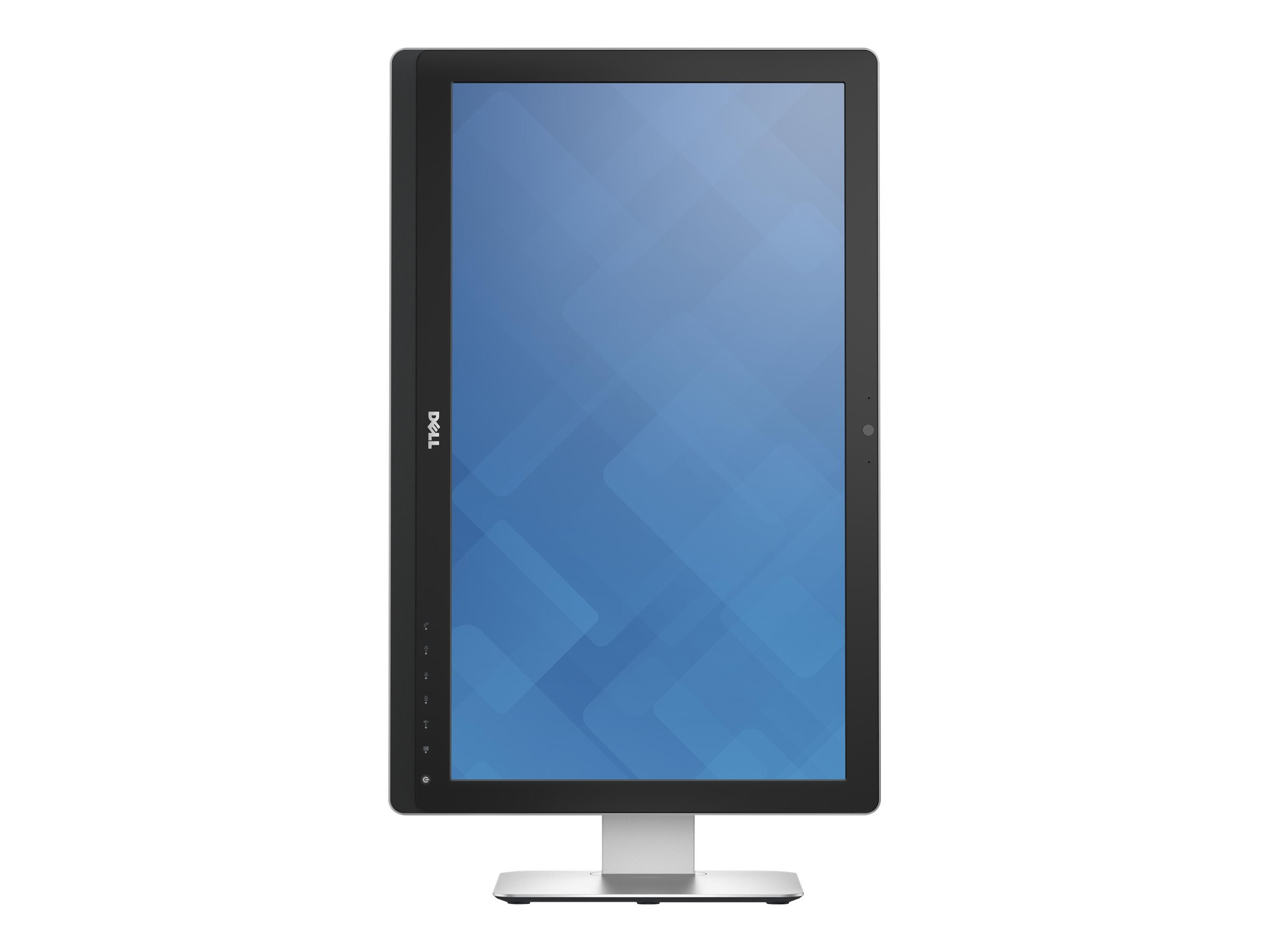 Dell Ultrasharp UZ2315H 23-Inch Screen LED-Lit Full HD Monitor with Webcam and Speakers by Dell (Image #4)