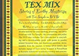 Tex Mix Stories of Earthy Mysticism with Tex Sample