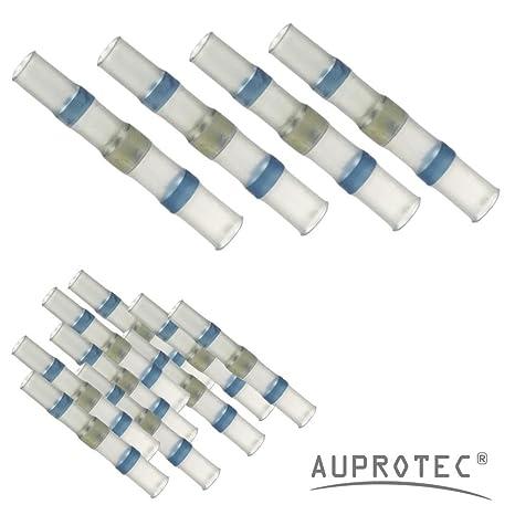 moskitonetz studentischen herberge nach hause reisen fan 50 cm bett fan FirnFose usb mini deckenventilator dc 12v kleinen ventilator usb outdoor