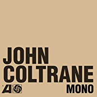 Atlantic Years In Mono (6Lp Box/7In Single)