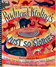 A Collection of Rudyard Kipling's J...