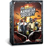 MNI-MHP100 The Manhattan Project