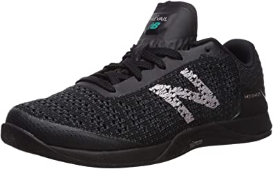 New Balance Wxmpcp1, Trail Running Shoe Unisex-Adult: New Balance: Amazon.es: Zapatos y complementos