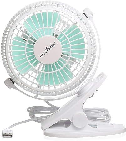 Handheld Leafless Fan,Desktop Mini Cooling Fan Electric Fan With Usb Cable,Perfect For Office Dorm Nightstand Pruple 100x190cm 39x75inch