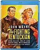 Fighting Kentuckian / [Blu-ray]