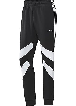 bca3aebb adidas Men Originals Palmeston Track Pants at Amazon Men's Clothing store: