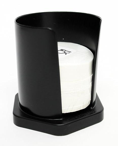 Aeropress Cafetera eléctrica filtros (700) y Starter Kit de ...