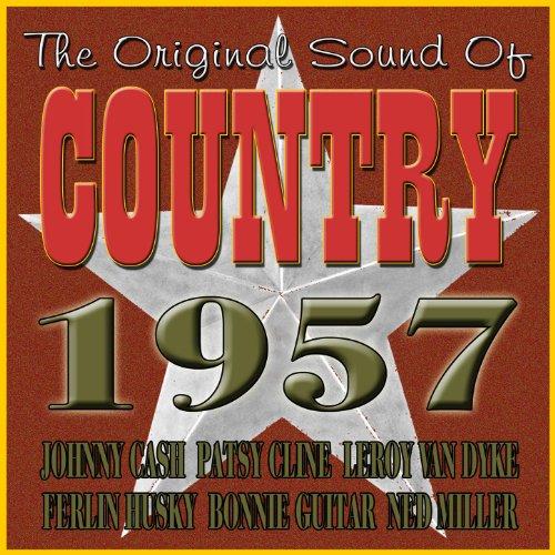 The Original Sound Of Country 1957