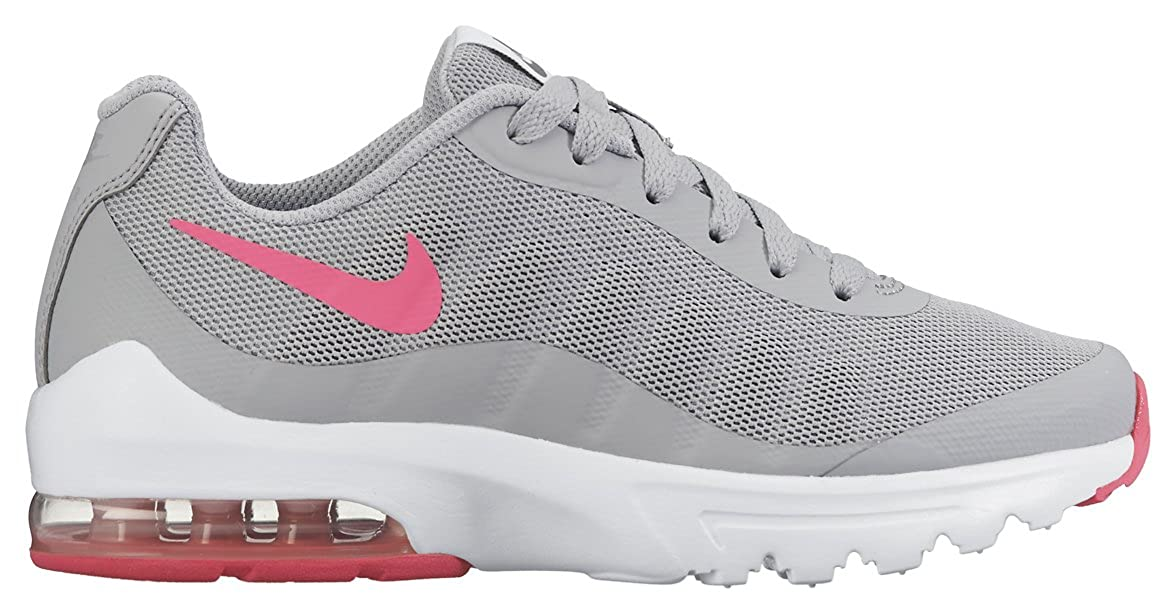 germany nike air max invigor femme 776d1 cd39f