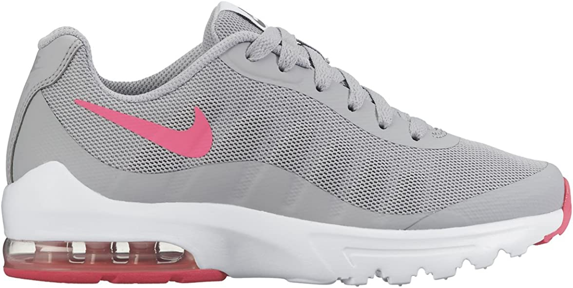 childrens nike trainers buy clothes