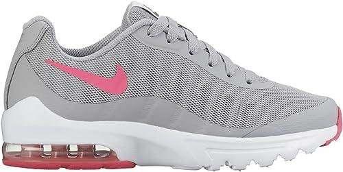 Nike Air Max Invigor (GS), Girl's