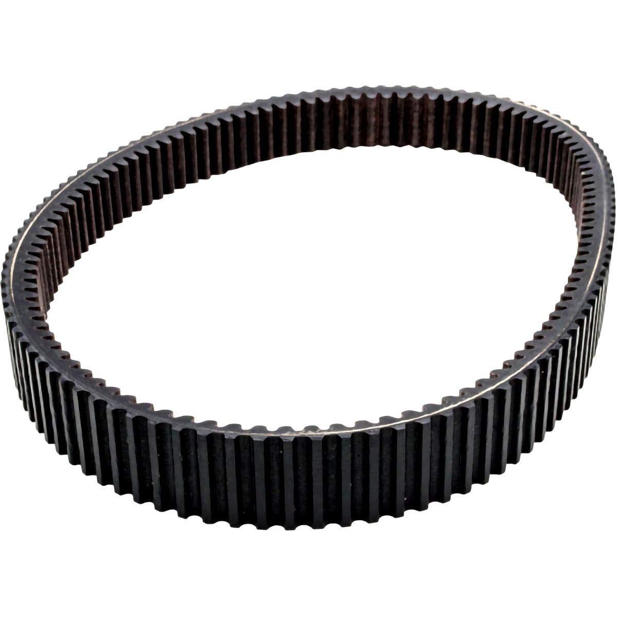 Trinity Racing Sand Storm RZR XP Turbo / Turbo S / RS1 Drive Belt (2016-2019) by Trinity
