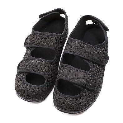 ea7a57fb9d6 Men s Edema Slippers