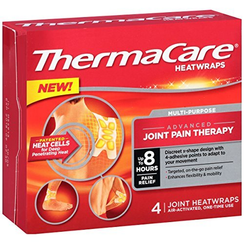 thermacare-multi-purpose-joint-pain-therapy-heatwraps-4-count-by-thermacare