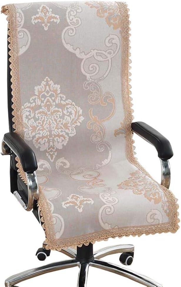 Amazon Com Jingyun Summer Cool Chair Cushion Home Office Seat Pad Bamboo Rattan No Chair D05 Kitchen Dining