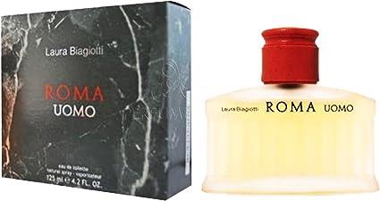 roma uomo profumo miglior prezzo