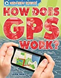 img - for How Does GPS Work? book / textbook / text book