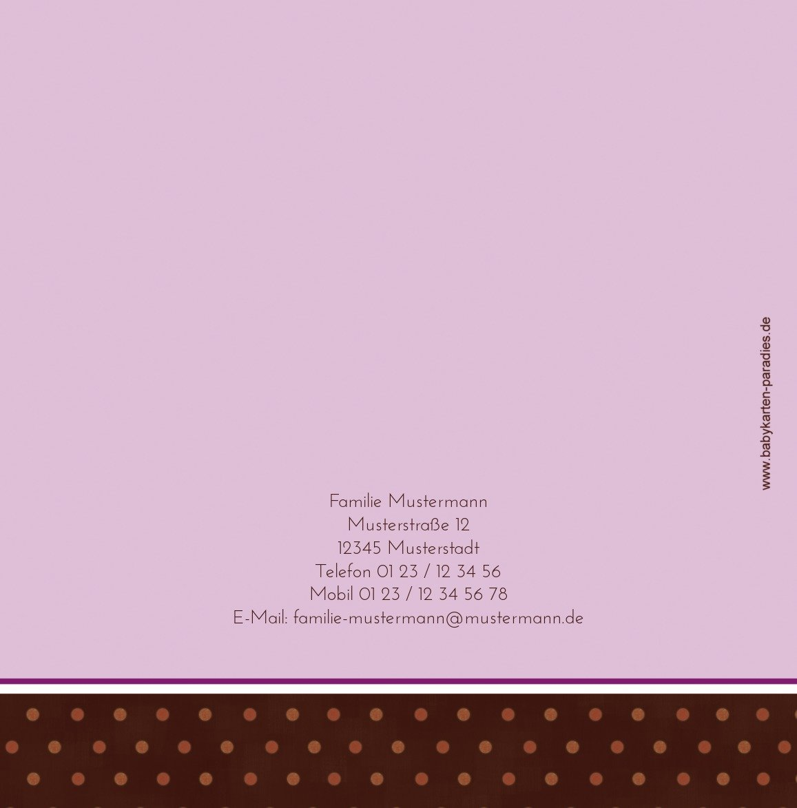 Kartenparadies Einladungskarte zur Kommunion Kommunionskarte Kreuzhostie, hochwertige Einladung als Kommunionskarte Kommunionskarte Kommunionskarte inklusive Umschläge   10 Karten - (Format  145x145 mm) Farbe  MattGrün B01MTF03PO | Guter weltweiter Ruf  | Starker Wert  | Cle c95fff