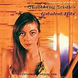 Throbbing Gristle' s Greatest Hits [解説 / 高音質UHQCD / 紙ジャケット仕様 / 2CD / 国内盤] (TRCP253/254)]