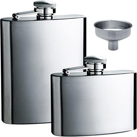MATERIALES de primera calidad: Buena calidad pulido acero inoxidable. Moho y resistente a la corrosi
