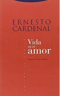Vida En El Amor (Coleccion Estructuras y Procesos) (Spanish Edition)