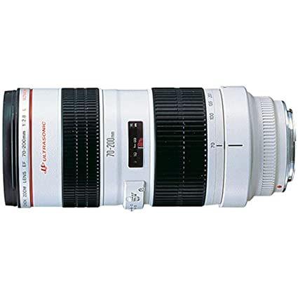 Canon Lens Repair Manual 70-200 Nikon